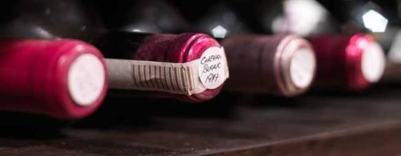 654x256-rest_wine