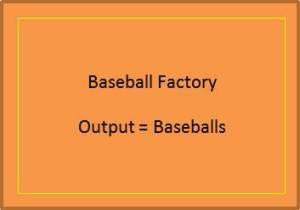 Factory p1
