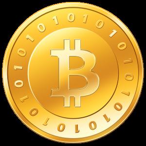 bitcoin_goldv2