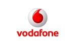 Vodafone-logo3
